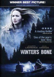 Winter's Bone [Import]