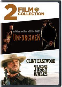 Unforgiven /  The Outlaw Josey Wales