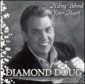 Hiding Behind Your Heart-Love from the Heart of Am