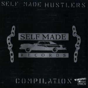 Selfmade Hustlers Compilation