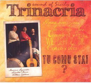 Tu Comu Stai Sound of Sicily