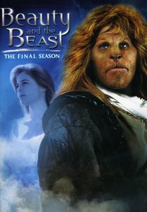 Beauty And The Beast: Complete Third Season