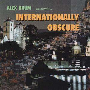 Internationally Obscure