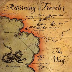 Returning Traveler