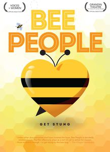 Bee People
