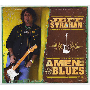 Amen to the Blues