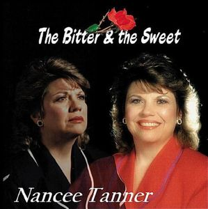 Bitter & the Sweet