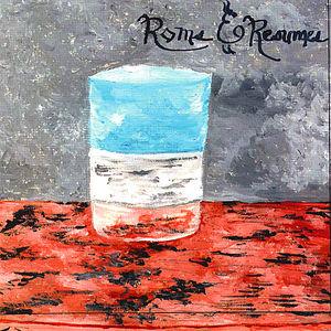 Rochambeaux