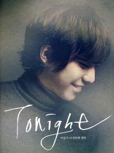 Tonight [Import]