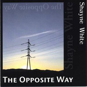Opposite Way