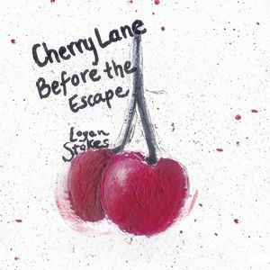 Cherry Lane Before the Escape