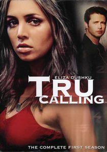 Tru Calling: Season 1