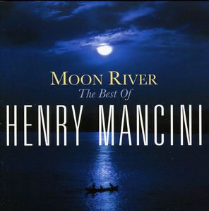Moon River: Best of [Import]