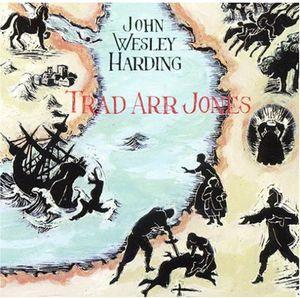 Trad Arr Jones