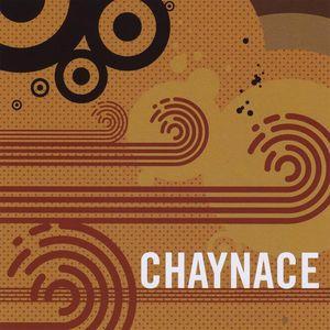 Chaynace