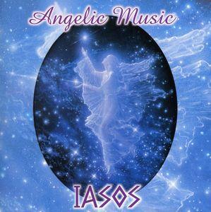 Angelic Music