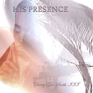 His Presence