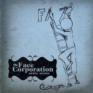 Face Corporation
