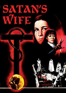 Satan's Wife (Ring of Darkness)