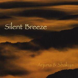 Silent Breeze