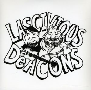 Lascivious Deacons