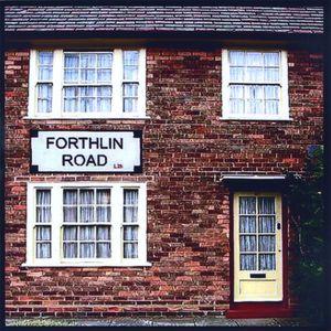 Forthlin Road