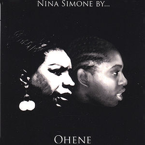 Nina Simone By