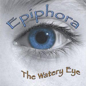 Watery Eye