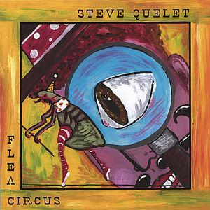 Flea Circus