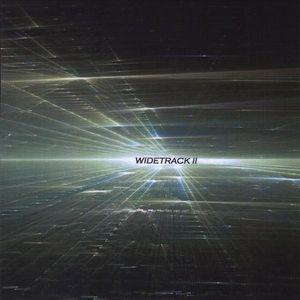 Widetrack 2