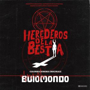 Herederos De La Bestia (original Soundtrack)