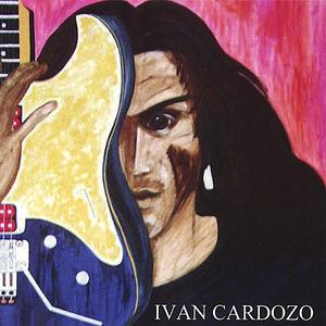 Ivan Cardozo