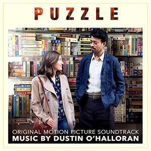 Puzzle (Original Soundtrack)