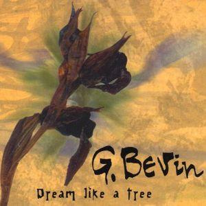 Dream Like a Tree