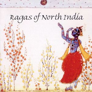 Ragas of North India