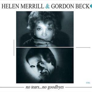 No Tears No Goodbyes