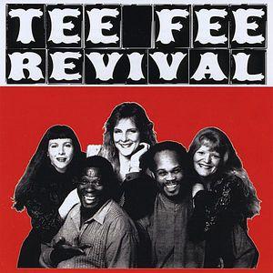 Tee Fee Revival