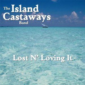 Lost N Loving It