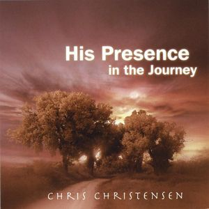His Presence in the Journey