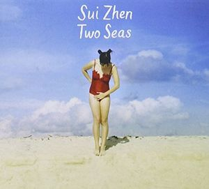 Two Seas [Import]