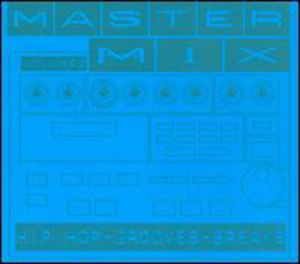 Mastermix 2