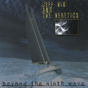 Beyond the Ninth Wave