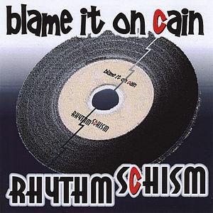 Rhythm Schism