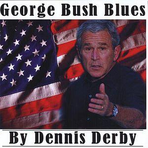 George Bush Blues
