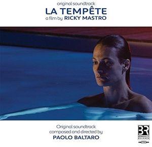 La Tempete (The Storm) (Original Soundtrack)