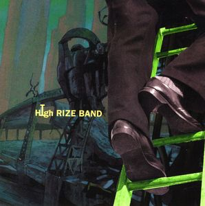 High Rize Band