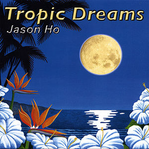 Tropic Dreams