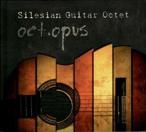 Oct.Opus