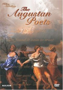 The Augustan Poets