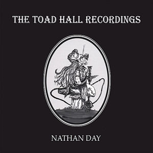 Toad Hall Recordings